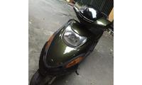 Xe Force Yamaha 125c giấy tờ đầy đủ