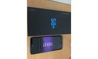 Cần bán S8+ chính hãng