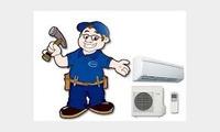 Tìm gấp thợ điện lạnh và thợ phụ