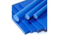 Nhựa MC Nylon - EC cung cấp SLL toàn quốc - 0982 733 579