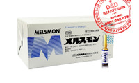 Thuốc tiêm tế bào gốc nhau thai Melsmon Placenta (Nhật Bản)