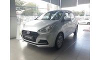 Hyundai Grand I10 1.2 sedan base