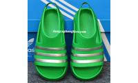 Sandal Adidas Adilette chính hãng giá thơm