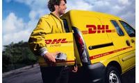 Dịch vụ Chuyển phát nhanh DHL tại Bình Dương - 0904 068 013