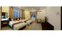Khách sạn Đà Nẵng giá rẻ - view lí tưởng