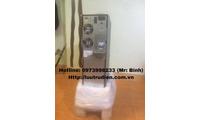 Bộ lưu điện PRO906WS - 6KVA Online