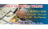 Dịch vụ sửa chữa tivi tận nhà tại Đà Nẵng