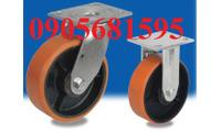 Chuyên cung cấp các loại phụ tùng xe nâng tay Đà nẵng 0905681595