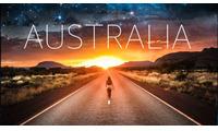 Đặt vé máy bay đi Úc giá rẻ tại dulichviettoday.com