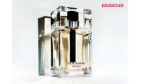 Nước hoa nam Dior Homme Sport (2008) EDT 100ml chính hãng Pháp