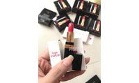 Son môi Chanel Rouge CoCo chính hãng Pháp | pnstore.vn