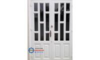 Sửa Cửa Sắt Tại TP Hồ Chí Minh 0904 901 264
