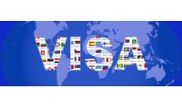 Tư Vấn Visa các nước Trung Quốc, Hong kong, Châu Âu...uy tín..100%