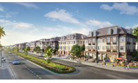 78 căn shop house cuối cùng - Đại dự án Sun Premier Village Ha Long