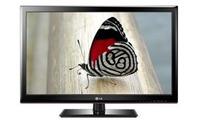 Tivi 42 inch LG 42Ls3450 led tv