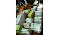 Phân phối mỹ phẩm Linh Hương tại Long An