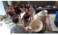 Bán nón lá Hà Nội 0978945425