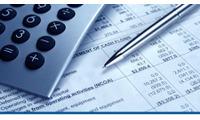 Nhận làm kế toán bán thời gian - kế toán ngoài giờ tại Vũng Tàu