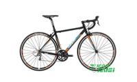 So sánh xe đạp Trek và xe đạp Giant