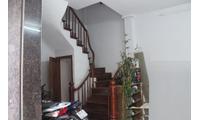 Cho thuê văn phòng tại Thái Thịnh Đống Đa Hà Nội