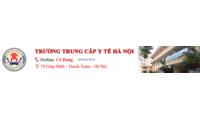 Trường Trung Cấp Y Tế Hà Nội tuyển sinh cao đẳng Dược 2017