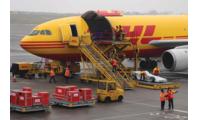 Chuyển phát nhanh DHL tại lái thiêu Bình Dương