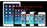 Thu mua iphone cũ giá cao tại Hà Nội 0983900464