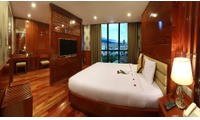 Khách sạn sân bay Đà Nẵng giảm giá