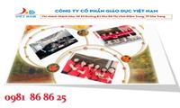 Đào tạo và câp thẻ hướng dẫn viên du lịch tại Nha Trang, Đà Nẵng