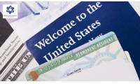 Kinh nghiệm xin visa Mỹ thành công