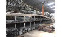Nhà máy sản xuất ống hộp inox Thuận Phát - THUANPHATINC