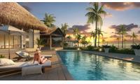 Vì sao Sun premier kem beach resort Phú Quốc dậy sóng thị trường