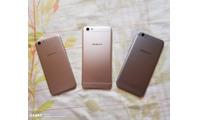 Cung cấp các dòng điện thoại ....samsung, iphone, oppo, sony