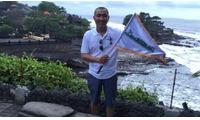 Du Lịch Bali 4N3Đ Khởi Hành Hằng Ngày Gía Tour 7.980.000VNĐ