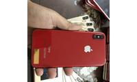 Iphone X, 7Plus, Galaxy S8 DL giá từ 2tr