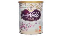 Nhượng lại sữa Grand Noble 2 - Hàn Quốc