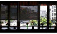 Sang nhượng cho thuê quán café tại 93 Kim Đồng, Giáp Bát, Hoàng Mai, Hà Nội