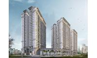 Nhận đặt chỗ căn tầng đẹp tòa CT1B dự án '' Hateco Apollo Xuân Phương'