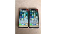 Iphone X, 8, 7 plus, galaxy S8+, xách tay giá chỉ hơn 2 triệu