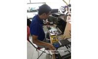 Thay bàn phím laptop HP Probook 4530s tại Vĩnh Yên - Vĩnh Phúc