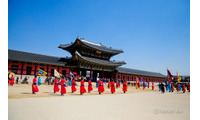 Tour Hàn 5N4Đ giảm giá đặc biệt chỉ giá 11 triệu trọn gói đã gồm Visa