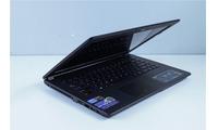 Laptop Asus X452CP-VX028D 2Hand Giá Tốt, Zin 100%