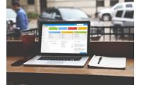 Phần mềm quản lý nhà hàng, quán ăn, quá cafe Suno