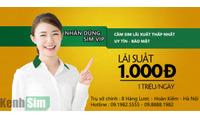 Hà Nội dịch vụ cầm sim số đẹp - liên hệ 09.1982.5555