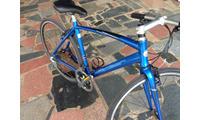 Bán xe đạp precision sport