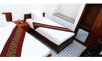 Khách Sạn Sao Mai Ba Đình - 74 Yên Ninh, Ba Đình, Hà Nội