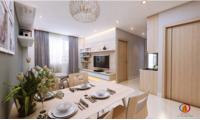 Cơ hội sở hữu căn hộ Goldmark đẳng cấp trước đợt tăng giá 21/9