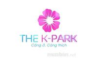 Cần vào tên 20 căn ngoại giao The Kpark Văn Phú