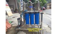 Máy lọc rượu rẻ Việt Nam