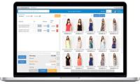 """Giải pháp quản lý cửa hàng thông minh """"siêu đơn giản"""" suno.vn"""